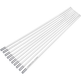 Shimano Dura-Ace OT-RS900 Outer Brake Cable 240mm 10pcs white